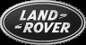 landLover_logo_bn.png